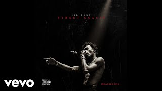 Word On The Street (Audio) - Lil Baby (Video)