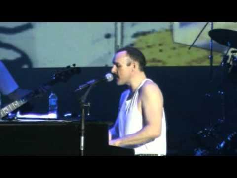 Концерт Богемианс в Запорожье - 4