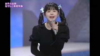 小泉今日子なんてったってアイドル