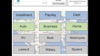 300000 Loan/25 Yr Mortgage Calculator/4% APR Amortization