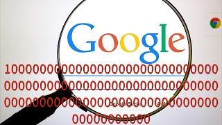 Cosa è Google? – CURIUSS