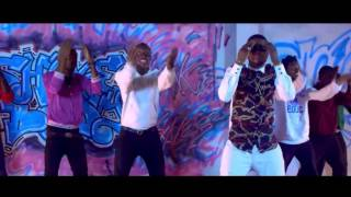 SKALES   SHAKE BODY OFFICIAL VIDEO 1080p