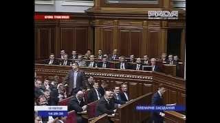 Ляшкопиздит как Азиров!!!-ржака класс рекомендовано ВСЕМ СМЕХ