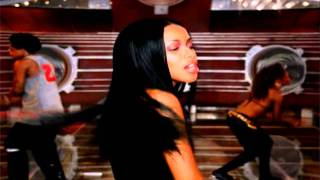 Aaliyah More Than A Woman HD 720p