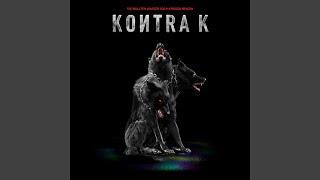 Skimaske (feat. AK Ausserkontrolle)