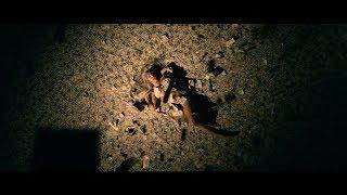 Skrillex & Diplo ft. Cardi B & Beyonce - Full Hot (Music Video) (SWOG Mashup)