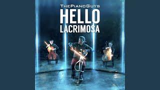 Hello / Lacrimosa