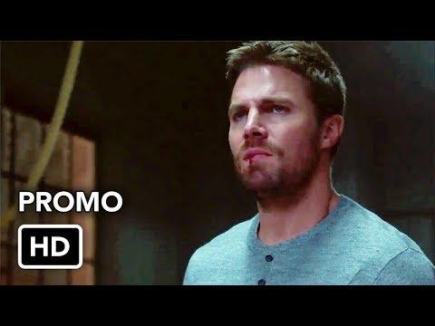 Arrow 6.20 Preview