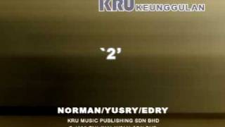 2 - KRU