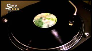 "Funkadelic - One Nation Under A Groove (12"" Mix) (Slayd5000)"