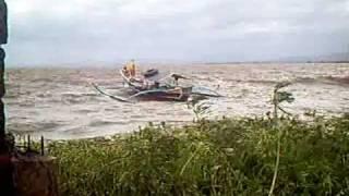 Destination Guide: Bay (Calabarzon, Province of Laguna) in