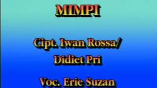 Download lagu Erie Susan Mimpi Mp3