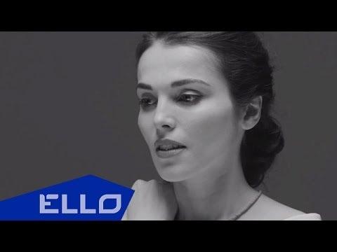 Сати Казанова - Прощай (видео)