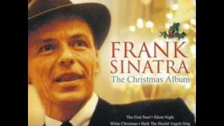 Frank Sinatra - Jingle Bells (1957)