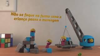 Gaguez Infantil - Dicas para Educadores e Professores