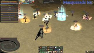 Masquerade tm. VS BS Const (EURO-PVP)