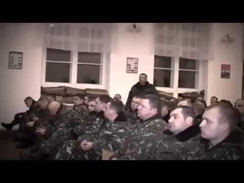 , title : 'Как в действительности проходила Аннексия Крыма Взгляд изнутри ЭКСКЛЮЗИВ Новости Украины Сегодня'