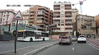 "Копия видео ""Монако"""