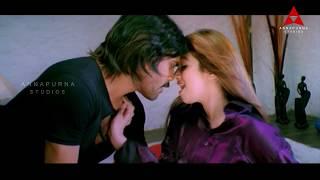 Gichhi Gichhi Video Song    Super Movie    Nagarjuna, Ayesha Takia, Anushka