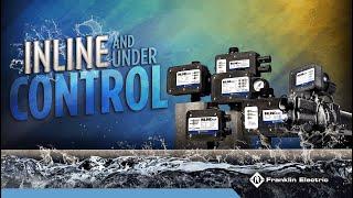 Inline Controls - Applications Video