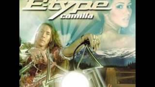 E Type Camilla