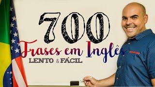 Frases Em Inglês Para Estudar - 700 Frases Essenciais Em Inglês Para Estudar