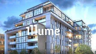 Illume Condominiums in West Loop