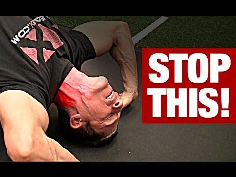 Aleksandr timochenko le bodybuilding
