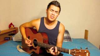 Gambar cover You and I Cover (Lady Gaga)- Joseph Vincent