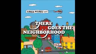 Chris Webby-Church(Intro)