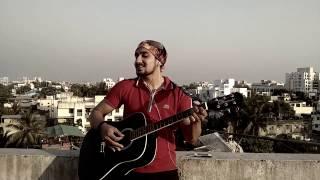 Meri Bheegi Bheegi Si (Bengali Version)|| Kishor Kumar || Arijit Singh|| Ravi Pandey||