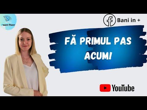 Exercitiu de educatie financiara - Educație financiară pentru începători
