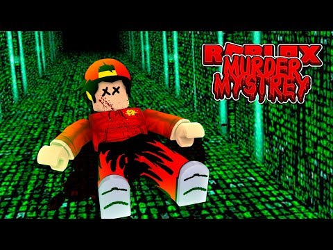 ROBLOX - ROPO IS KILLED BY A ROBLOX HACKER!!!