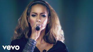 ליאונה מעלה לVEVO הופעה מושי מושלמת וחוזרת לשיער ארוך!!!