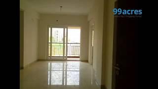 3 BHK,  Residential Apartment in Sholinganallur