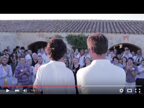 Videos from Menorca Millennials