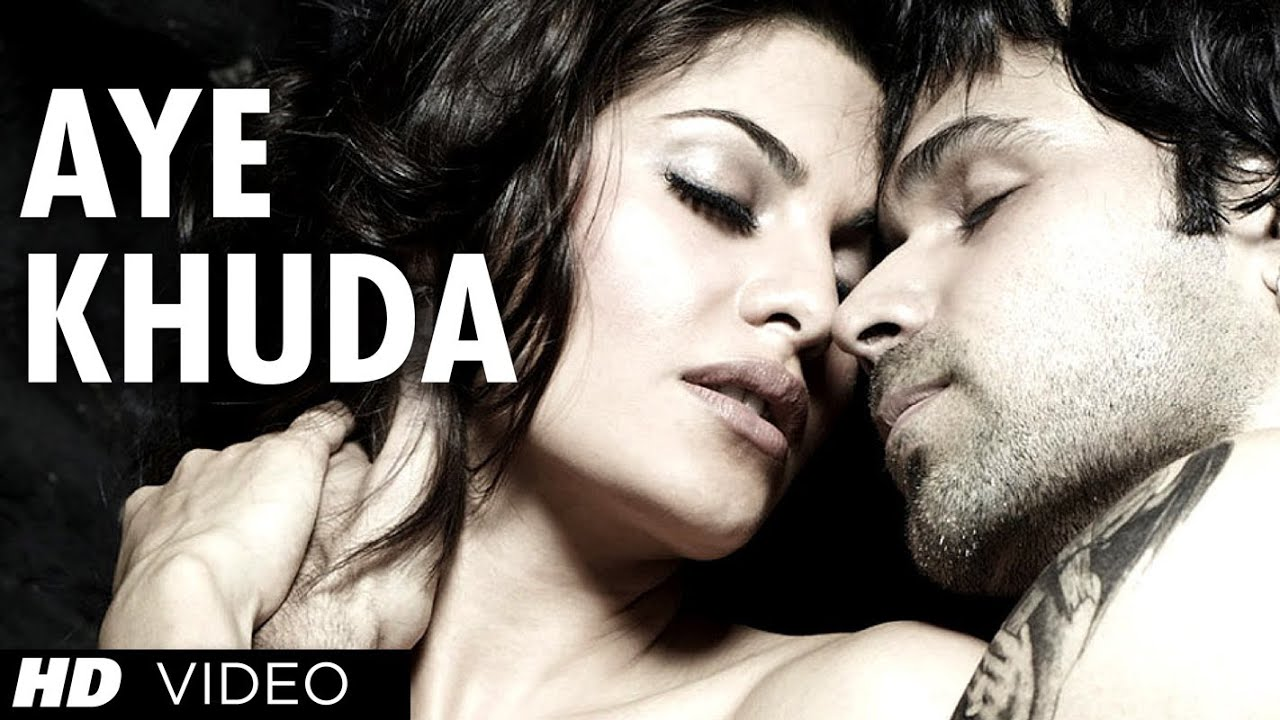Aye Khuda Hindi lyrics