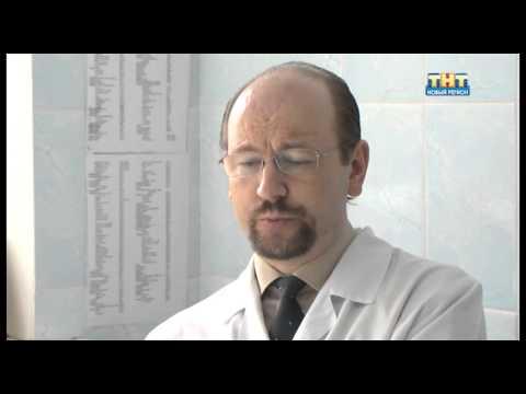 Все о новейших технологиях лечения простатита