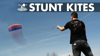 Let's Go Fly a Kite - Video Youtube