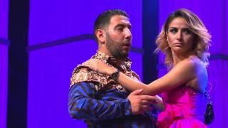 Circus Demq Soleil - Armenian Dance Teacher (DEMQ SHOW)