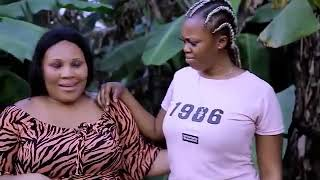 FINGER ME WHISKER  LATEST NOLLYWOOD MOVIE  TRENDING NIGERIAN MOVIES