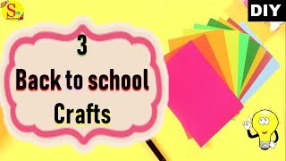 Easy Diy Crafts Best Out Of Waste Ideas Recycling Hellovideos3 Com