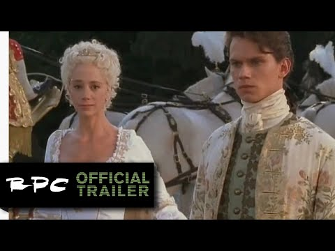 ª» Free Streaming The Triumph of Love (2001)