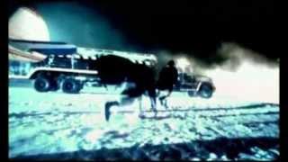 t.A.T.u. - Not Gonna Get Us (RU)    ТАТУ - Нас не догонят