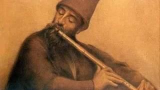 تحميل اغاني Nay Taqsim Nahawand/ تقاسيم ناي مقام نهاوند MP3