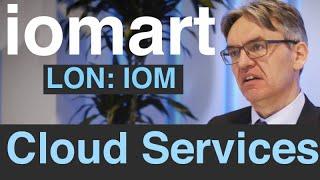 iomart-investors-overview-26-02-2019