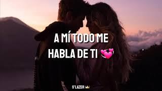 Cali Y El Dandee, Rauw Alejandro   Tequila Sunrise ( Estado Para Whatsapp )