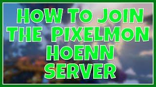 pixelmon server config - TH-Clip