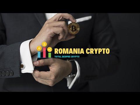 Următorul bitcoin