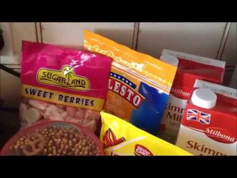 Kapag may beans para sa pagbaba ng timbang